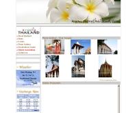เอเวอรรี่ไทยแลนด์ - everythailand.com
