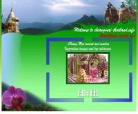 เชียงใหม่-ไทยแลนด์ - chiangmai-thailand.info