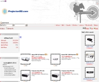 บริษัท นัมเบอร์วัน คอมพิวเตอร์ เซอร์วิส จำกัด - projectordd.com
