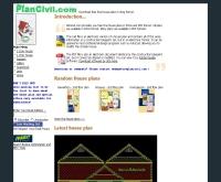 แปลนซีวิล : PlanCivil - plancivil.com