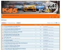 เค45 สปอร์ต - k45sport.com