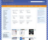 อินทรกรณ์ เกสท์เฮ้าส์ - guesthouse-ayutthaya.com