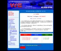 บริษัท วีคาร์เรนท์ จำกัด - wecarrent.com