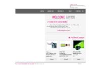 ห้างหุ้นส่วนจำกัด สเปคโฮส ซิสเท็มส์ - spec-hose.com