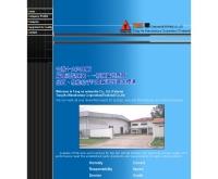 บริษัท ทองนา แมนูแฟคทอริ่งส์ จำกัด - autopart-tongna.com