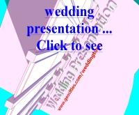 เว็ดดิ้งตูน - geocities.com/weddingtoon