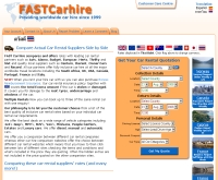 ฟาสคาร์แฮร์ - fastcarhire.co.uk