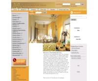 ไทยแฮนดิคราฟ์ เดคคอร์ - thaihandicraft-decor.com