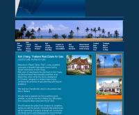 เกาะช้าง เฮ้าส์ - kochanghouse.com