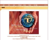 ทีเทรดดิ้งอินโดไชน่า - ttradingindochina.com