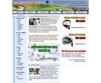 กอล์ฟช็อปไทยแลนด์ - golfshopthailand.com