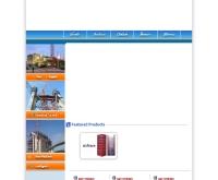 บริษัท ฟิวเจอซายด์ จำกัด - futuresign.co.th