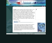 คอนเด็ม - kondem.com