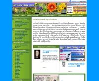 ฮอทไลน์แฮร์ - hotlinehair.com
