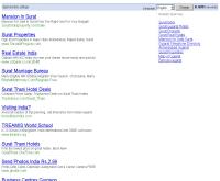 สุราษฎร์เซลล์ - suratsale.com