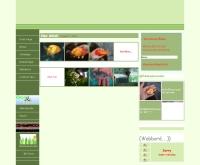 นงลักษณ์ฟาร์ม - nonglukfarm.com