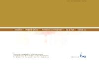 บริษัท เอฟ แอนด์ บี อินเตอร์เนชั่นแนล จำกัด - nccfb.com
