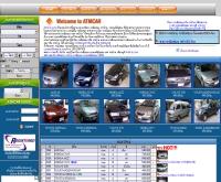 เอทีเอ็มคาร์ - atmcar.com