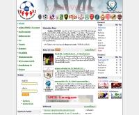 อัมโบรว์ เฟรนด์ลี่ ซอคเกอร์ ลีก - fs-league.com