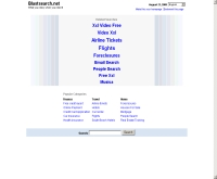 ดีเจ บิน บิณฑ์ มหาดำรงค์กุล  - dj-binny.com