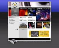 บริษัท มหาจักรดีเวลอปเมนท์ จำกัด - mahajak-pro.com
