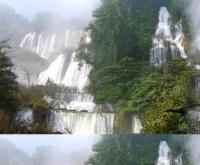 อุ้มผางบุรี รีสอร์ท - umphangburiresort.com/
