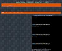 โนกราวิตี้ สตูดิโอ - nogravitystudio.multiply.com