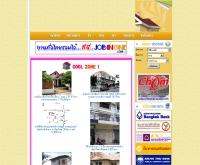 ที่ดินเชียงใหม่ - teedinchiangmai.com