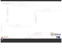 บริษัท ออนโกอิ้งดีไซน์ จำกัด - ongoingdesign.com