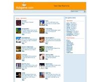 ฮับเกมส์ - hubgame.com