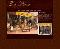 ไทยเดคคอร์ - thaidecorpattaya.com