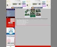 เอฟเอ็มไทยอิเล็กทรอนิกส์ - fmthaielectronics.com