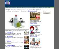 เอลโล - elllo.org