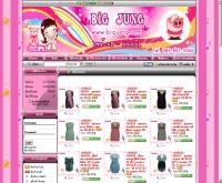 บิ๊กจัง - bigjung.com