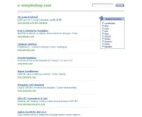 เปิดฟ้า เปิดสวรรค์ - x-simpleshop.com