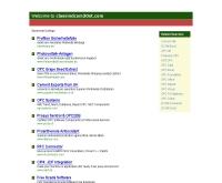 คอมพิวเตอร์อุตสาหกรรม กศ.ปช. รุ่น 30 - classindcom30st.com