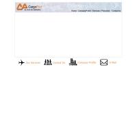 บริษัท คาร์โก้พอร์ท (ประเทศไทย) จำกัด - cargoportthailand.com