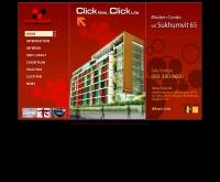 คลิก คอนโด - clickcondo65.com
