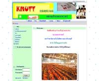 ชมรมพุทธศาสตร์มหาวิทยาลัยเทคโนโลยีพระจอมเกล้าธนบุรี - bskmutt.is.in.th