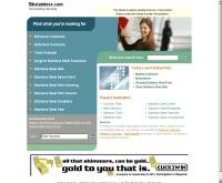 บริษัท บีแอนด์บี สแตนเลส จำกัด - bbstainless.com