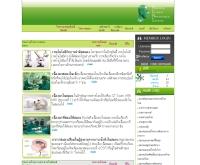 ระบบประสาทไขสันหลัง - thaiminispine.net