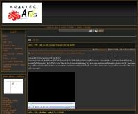 มวกเหล็ก เอทีวี - muaklekatv.com