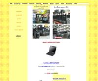แอ็ซไซน โซลูชั่น - assignsolutions.com