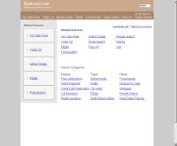 ระบบบัญชี - rabobbunchee.com
