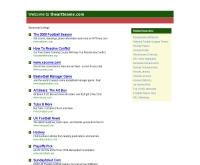 ดิอาร์ททีม - theartteams.com