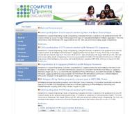 ภาควิชาวิศวกรรมคอมพิวเตอร์ คณะวิศวกรรมศาสตร์ - doc.eng.cmu.ac.th