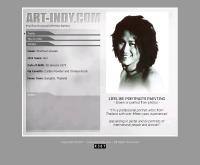 อาร์ตอินดี้ - art-indy.com