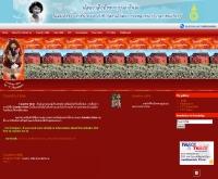 ไทยคันทรี่ไทม์ - thaicountrytime.com