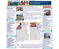 เอสเคปไทยแลนด์ - escapethailand.com