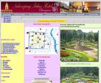 นครพิงค์พาเลซ - nakornpingpalace.net